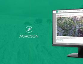 Agroson