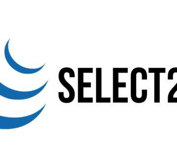 select2 тормозит