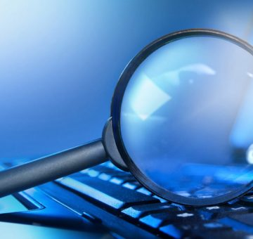 Поиск по артикулам торговых предложений 1С-Битрикс