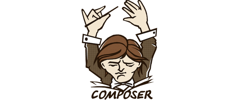 Composer для wordpress